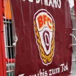 BFC Dynamo - Treue bis zum Tod