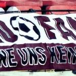 Pro Fans (BFC Dynamo)