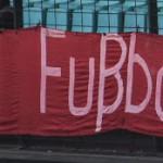Berliner Fußballclub