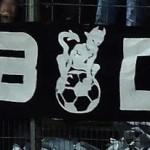 BD (Black Devilz)