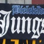 Bielefelder Jungs