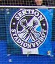 Sektion Stadionverbot (Bielefeld, Arme)