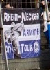 Rhein-Neckar-Armine on Tour