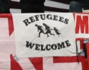 Refugees Welcome (BSC Süd)