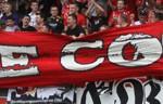 Energie Cottbus (rot-weiß)