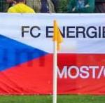 FC Energie-Fanc Most/CZ