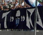 Ultras 1999 (Chemnitz)