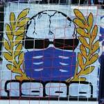 1999 (Ultras Chemnitz)