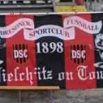 Nielschütz on Tour