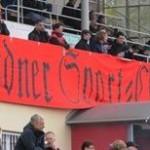 Dresdner Sport-Club 1898