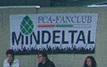 FCA-Fanclub Mindeltal