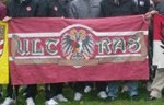 Ultras (Augsburg, rot)