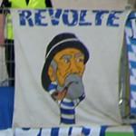 Revolte (klein)