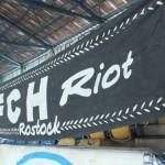 FCH Riot