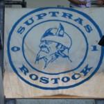 Suptras Rostock 01