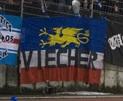 Viecher (Rostock-Flagge)