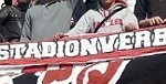 Sek. Stadionverbot (Fortuna Köln)