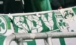 SDV (Stradevia 907)