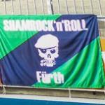 Shamrock'n'Roll Fürth