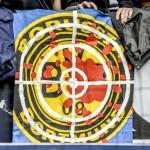 Anti Borussa Dortmund