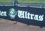 Giessen Ultras 95