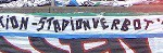 Sektion Stadionverbot '1995