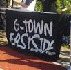 G-Town Eastside