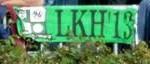 LKH'13 (Leinekollektiv Hannover)