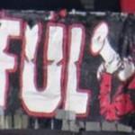 FUL (Forza Unita Leverkusen)