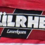 Mülrhein