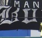 City-Boys 95