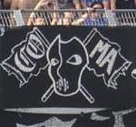 Commando Mannheim