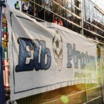 Elb Piraten Magdeburg