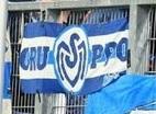 Gruppo (Duisburg)