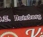 W.O.T. Duisburg 1902 (Wolle On Tour)