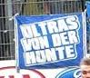 Ultras von der Hunte