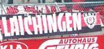 Laichingen