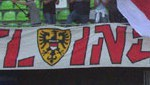 Reutlingen (mit Stadtwappen)