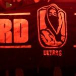 Nordost - Ultras