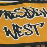 Dresden West