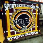 Kaotic 53