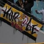 Horde - K-Block