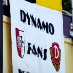 Dynamo Fans Pesterwitz