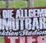 Sektion Stadionverbot (Siegen)
