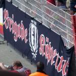 Brigade Köpenick (groß)