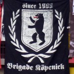 Brigade Köpenick (klein)