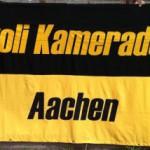 Tivoli Kameraden Aachen
