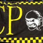 ACP 07 (Aachen Pirates)