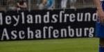 Heylandsfreunde Aschaffenburg