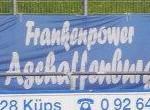Frankenpower Aschaffenburg